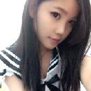 哈囉!!我是學妹小佳宜,請多多指教!