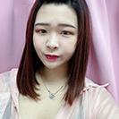 哈囉!!我是MIT/風騷小桃子,請多多指教!