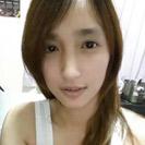 哈囉!!我是台灣TW-醉香香,請多多指教!