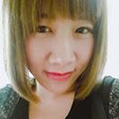 哈囉!!我是MIT樂比,請多多指教!