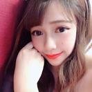 哈囉!!我是TW樂晞嵐,請多多指教!