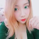 哈囉!!我是北川井子,請多多指教!